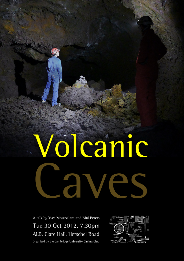 Volcaniccaves.png